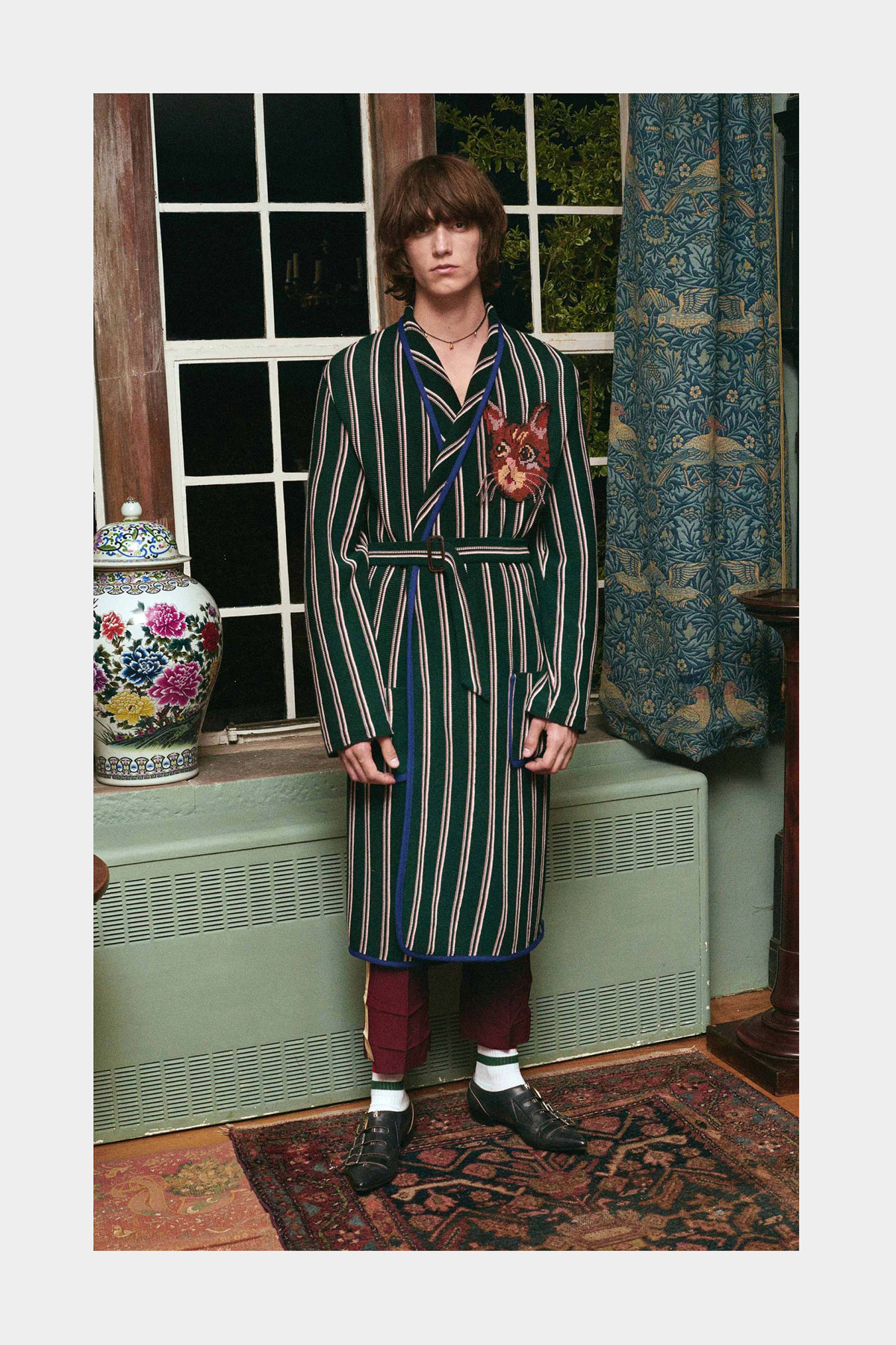 gucci-menswear-cruise-collection2017
