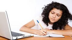Conozca los cursos virtuales y gratuitos que ha puesto a disposición el BID
