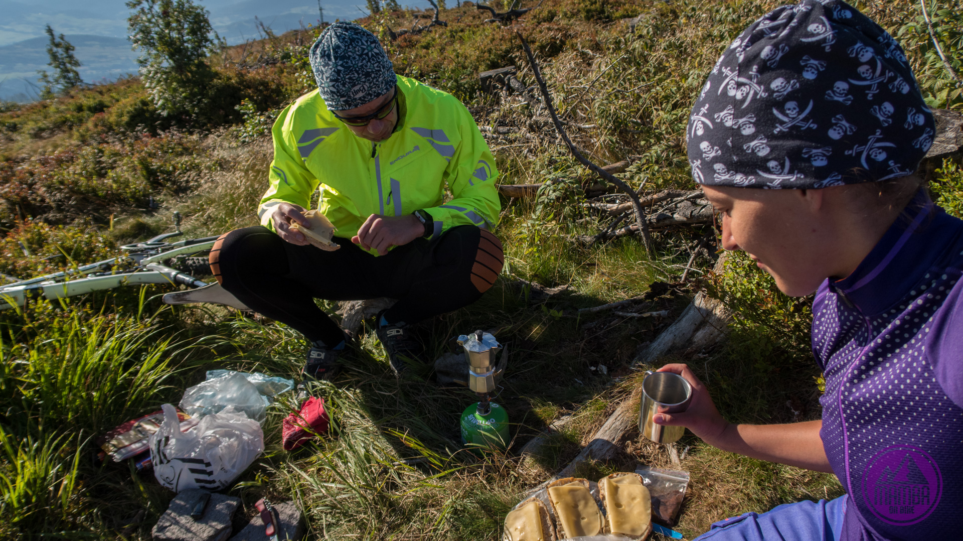 bikepacking barania gora-5018