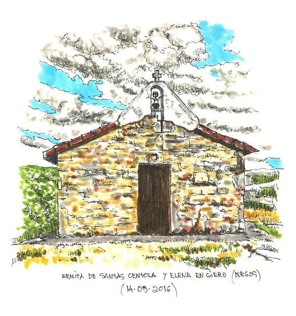 Siero (Burgos)