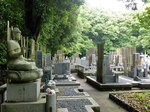 jp16-Kyoto-Honen-in (6)