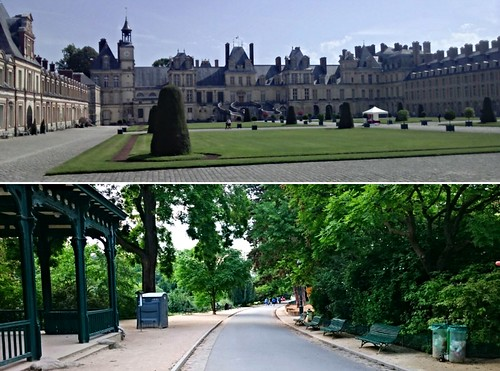 Fontainebleau_Montsouris