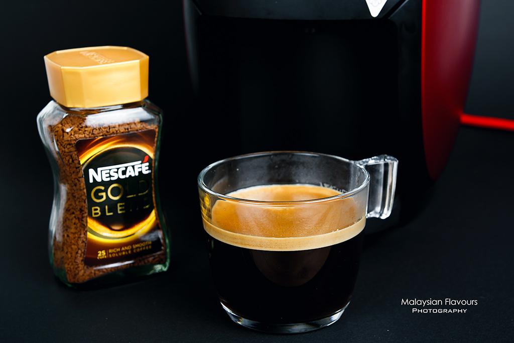 keurig vs cuisinart single serve coffee maker