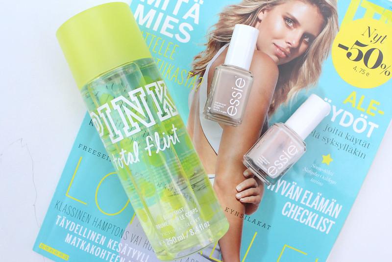 fav_cosmetics3