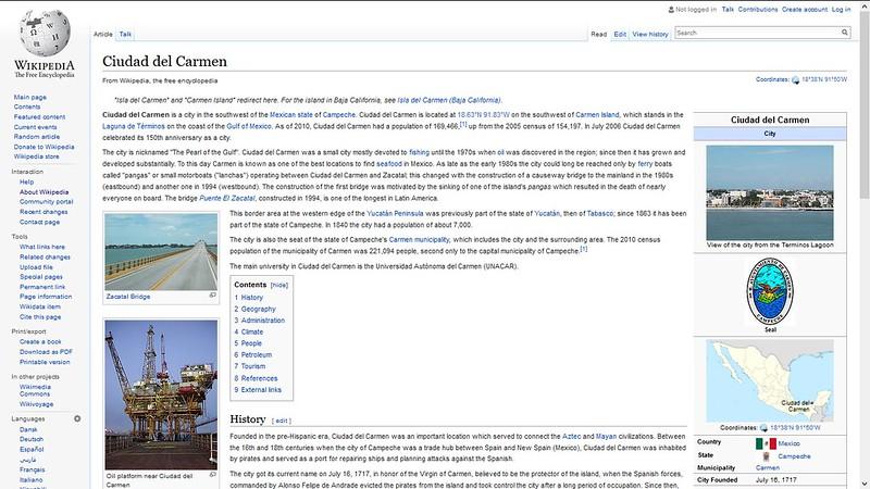 by i mexico wiki