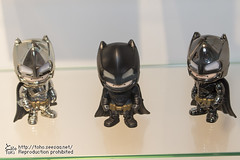 BATMAN100_HotToys_2-322