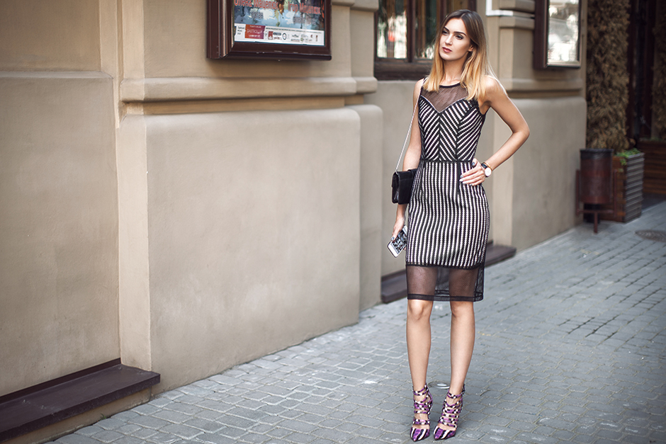 evening-dress-fashion-blogger-cocktail-outfit