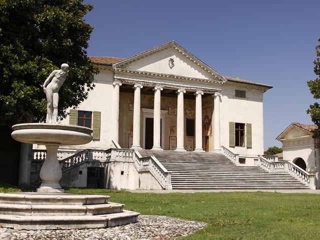 villa-badoer01_84457