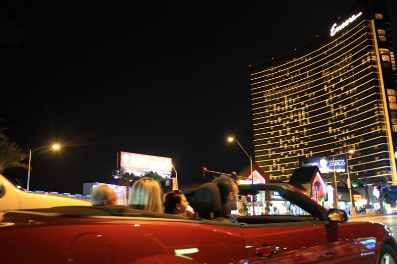 Hoteles-Las-Vegas
