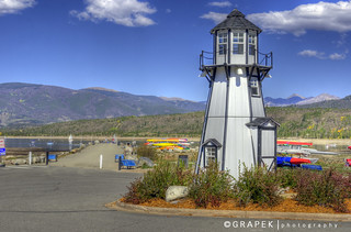 wm_little_lighthouse_dillon - HDR | by hgrapek