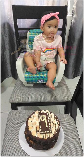 zayne ninth month (2)