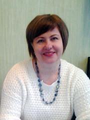 Омельченко-Валентина-Миколаївна
