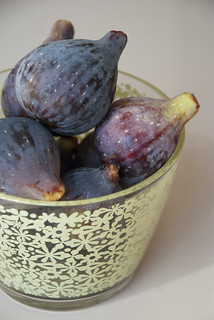 Figs 1 | by Valouth