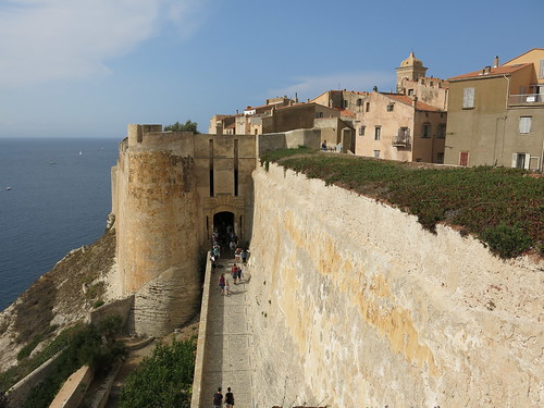 Sardinia & Bobaficio 069