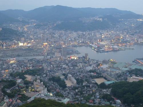 jp16-Nagasaki-Mont Inasa-yama (19)