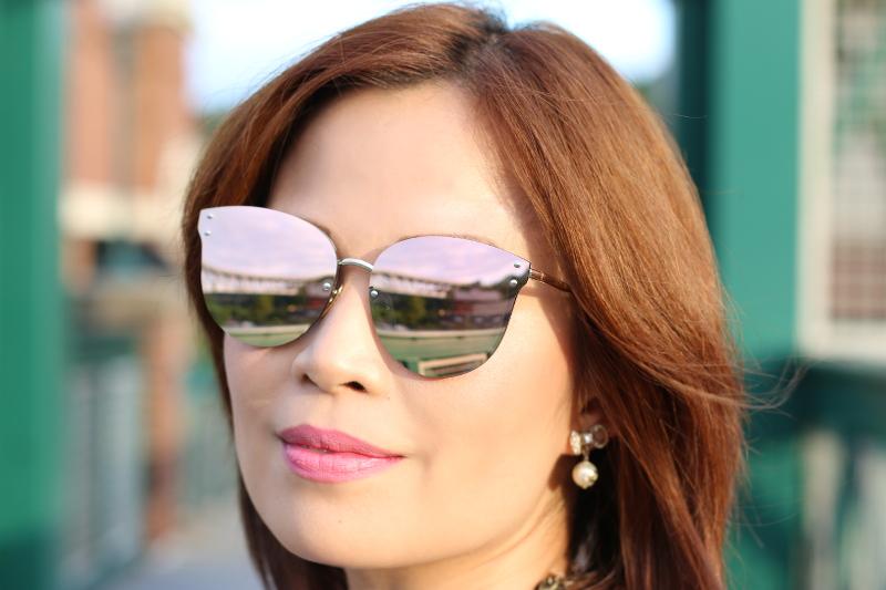 pink-mirrored-sunglasses-10
