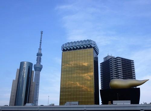 jp16-Tokyo-Asakusa-Rivière Sumida (24)