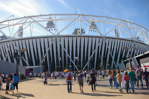 London2012-Paralympics-004 | by ogoco