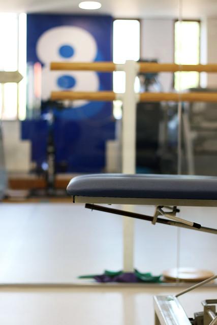 Healthcare Suite