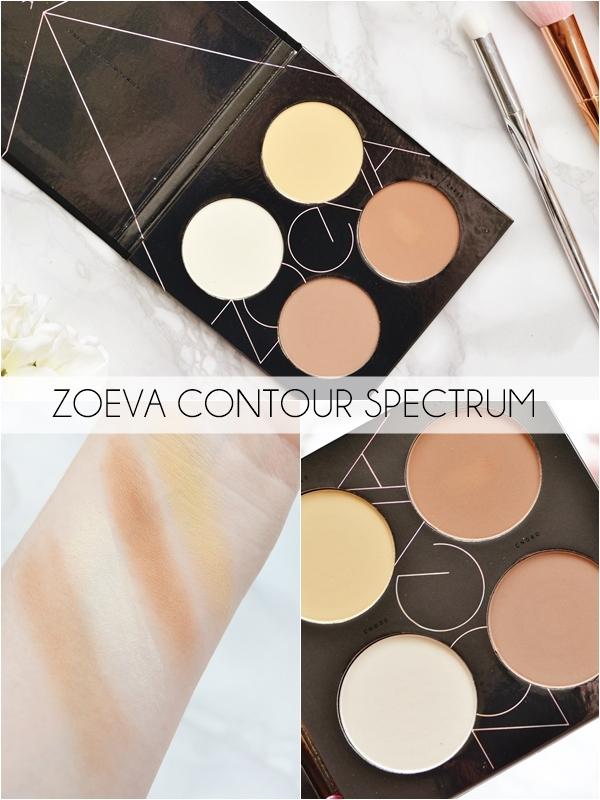 Zoeva-new-concealer-spectrum-palette