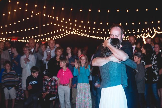 5 - 346sadie and elisha wedding_
