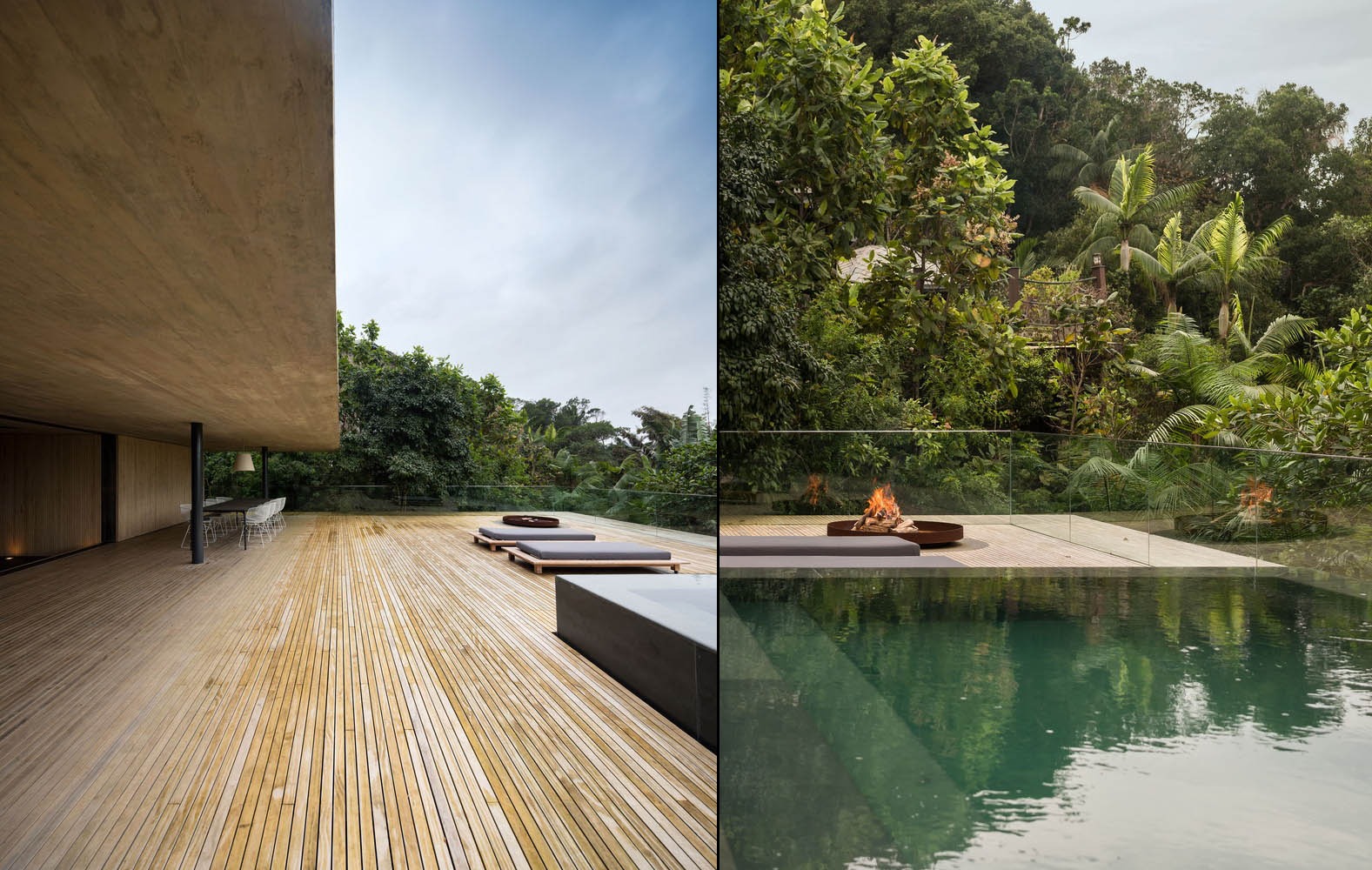 mm_Jungle House  design by Studiomk27 - Marcio Kogan + Samanta Cafardo_15