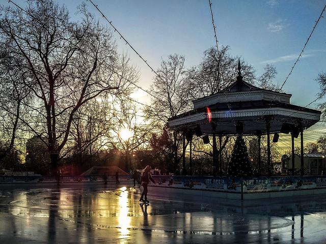 Winter Wonderland 2012 - 23