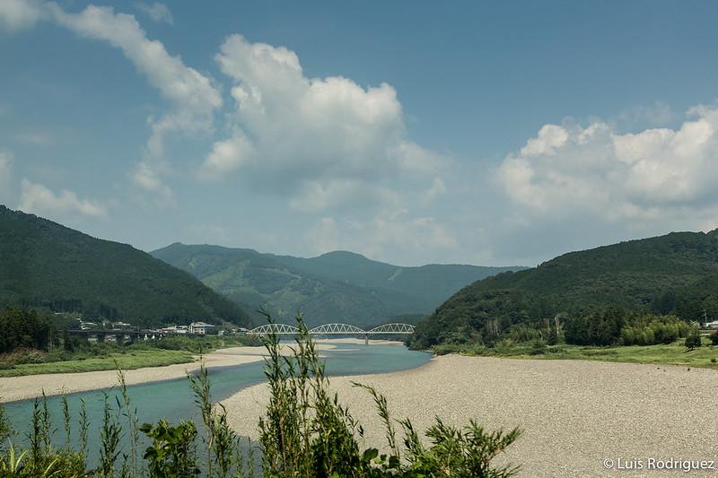 Hongu-Kumano-Kodo-3