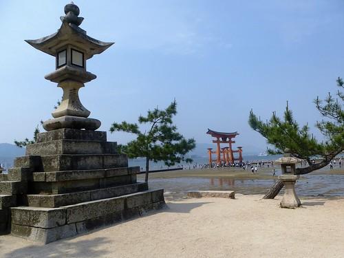jp16-Myajima-Torii-marée basse (6)