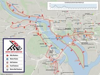 MCM Course Map.jpeg | by ClifBar&Co