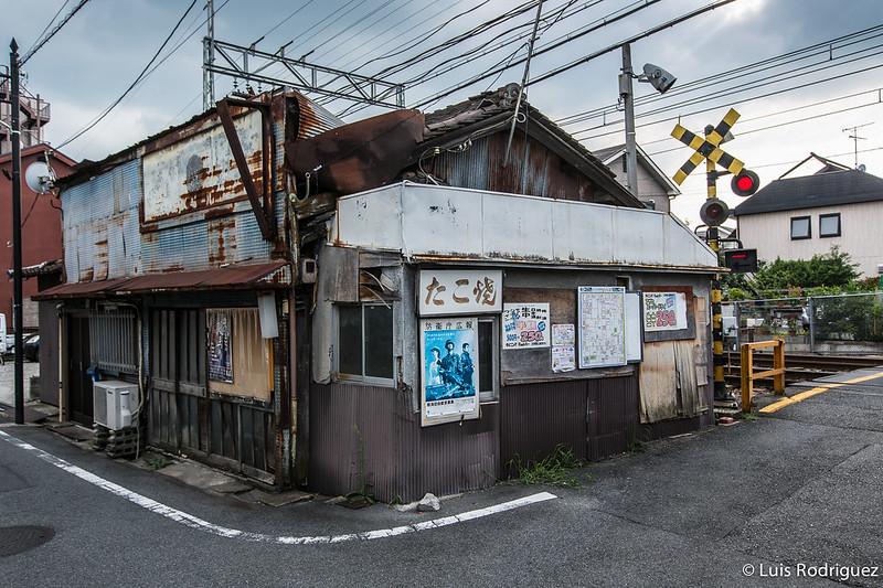 Yamato-Koriyama-70