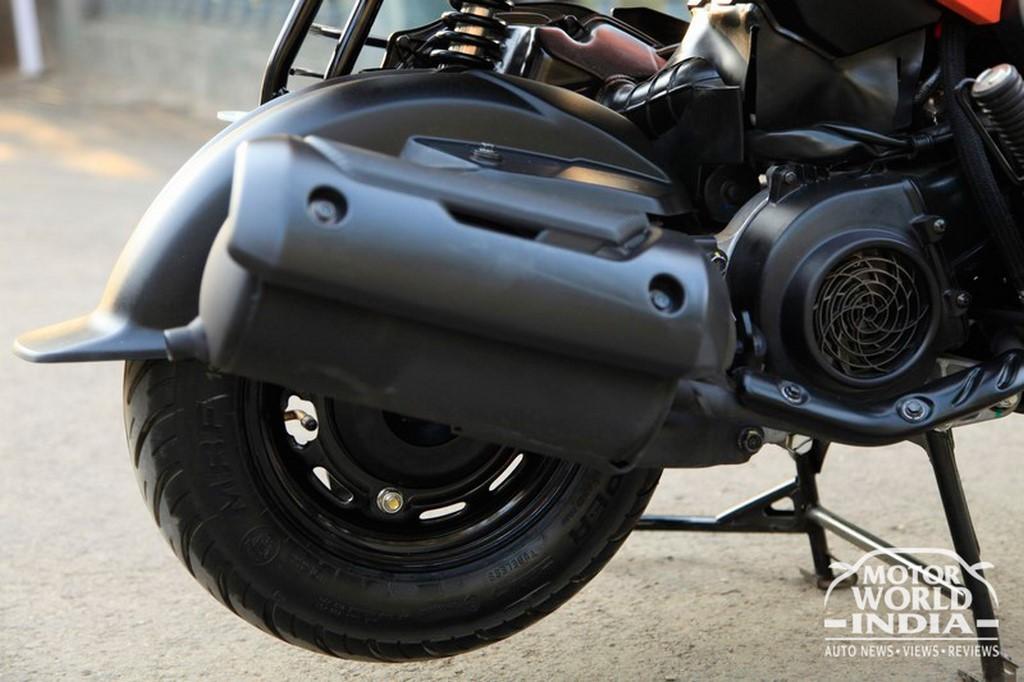 Honda-Navi-Rear-Wheel (3)