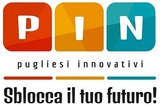 Noicattaro. Progetto PIN front