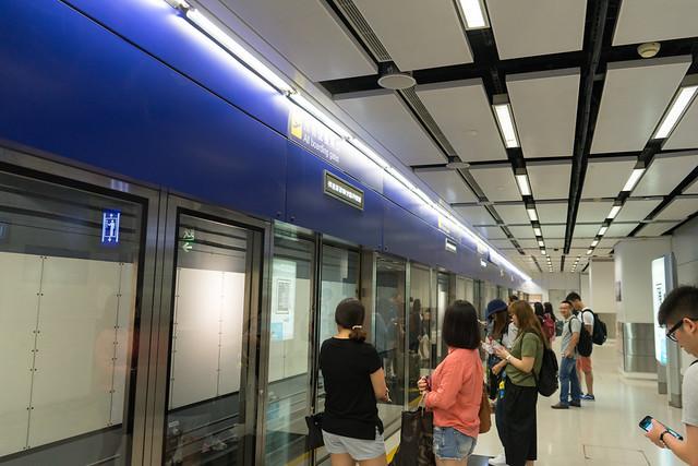 香港エクスプレスで行く、香港マカオ旅行記-338.jpg