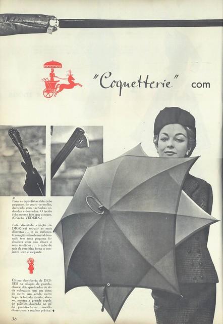 Lady, Nº 5, Fevereiro 1957 - 37
