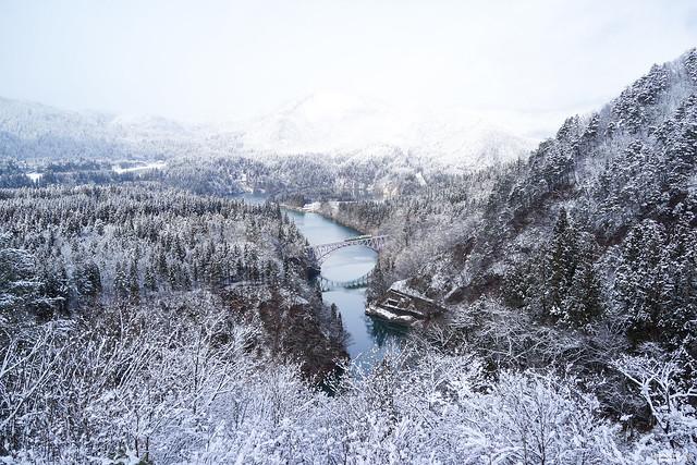 2016_Winter_Tohoku_Ep7-2