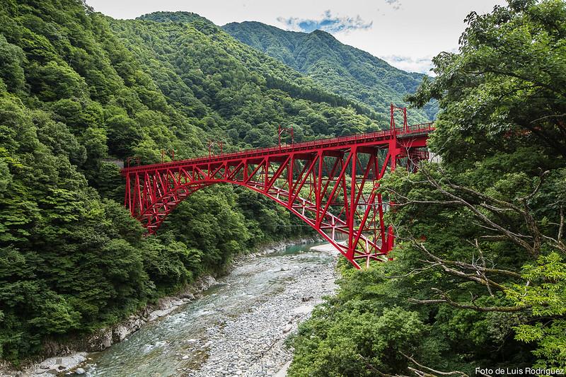 Tren-Kurobe-Gorge-21