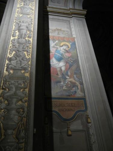 DSCN3730 _ Cattedrale di San Giorgio (Duomo), Ferrara, 17 October