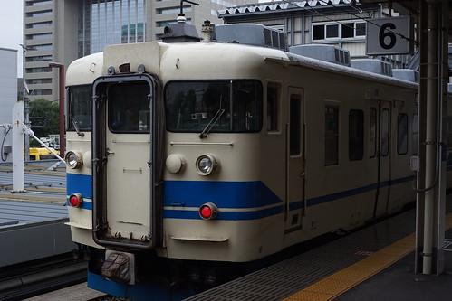 DSC08880