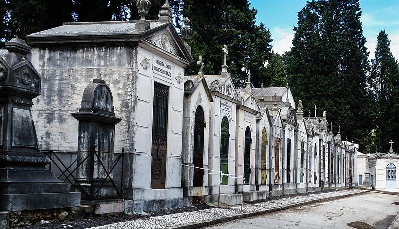 Lissabon (64)