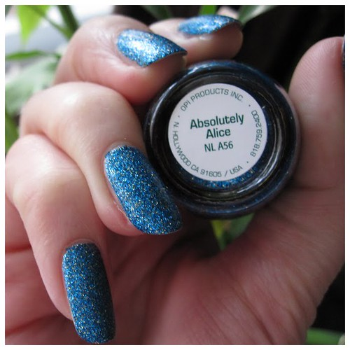 093_OPI_absolutely_alice2