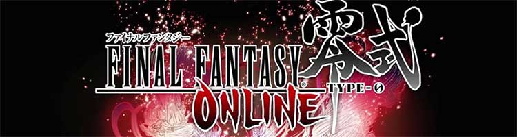 final-fantasy-type-0-online