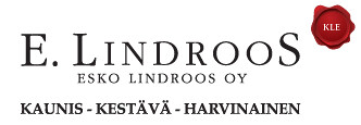 lindrooslogo