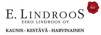 lindrooslogo