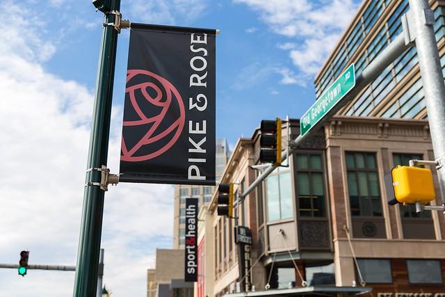 Pike & Rose Tanvii.com