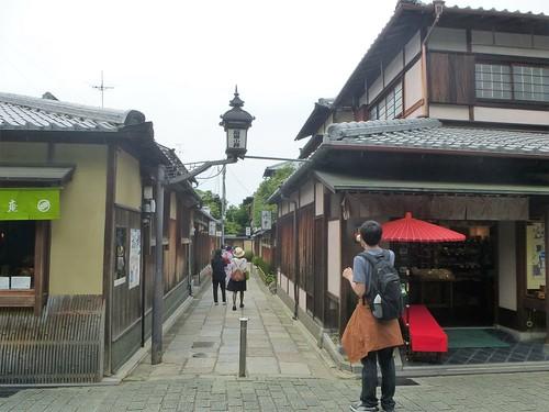 jp16-Kyoto-Ishibei-koji (5)