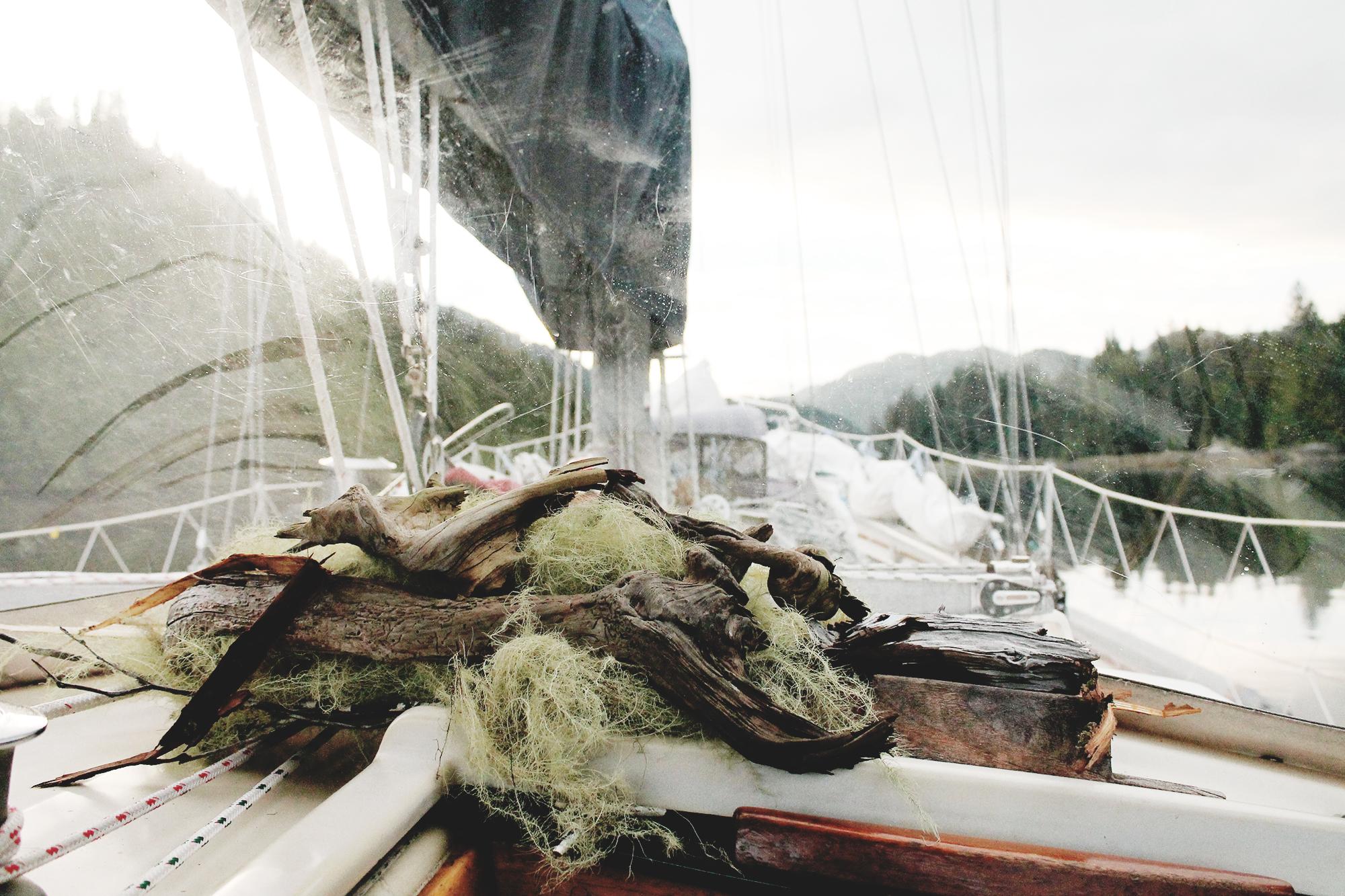 16.09.18.sail.13