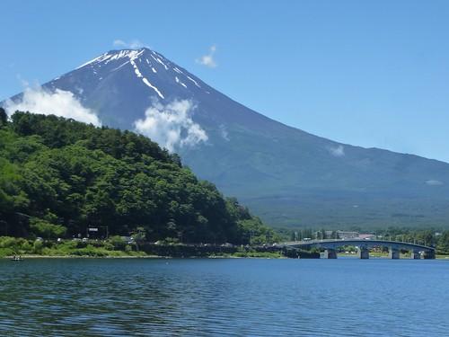 jp16-Fuji-Kawaguchiko-Nord-Promenade (13)