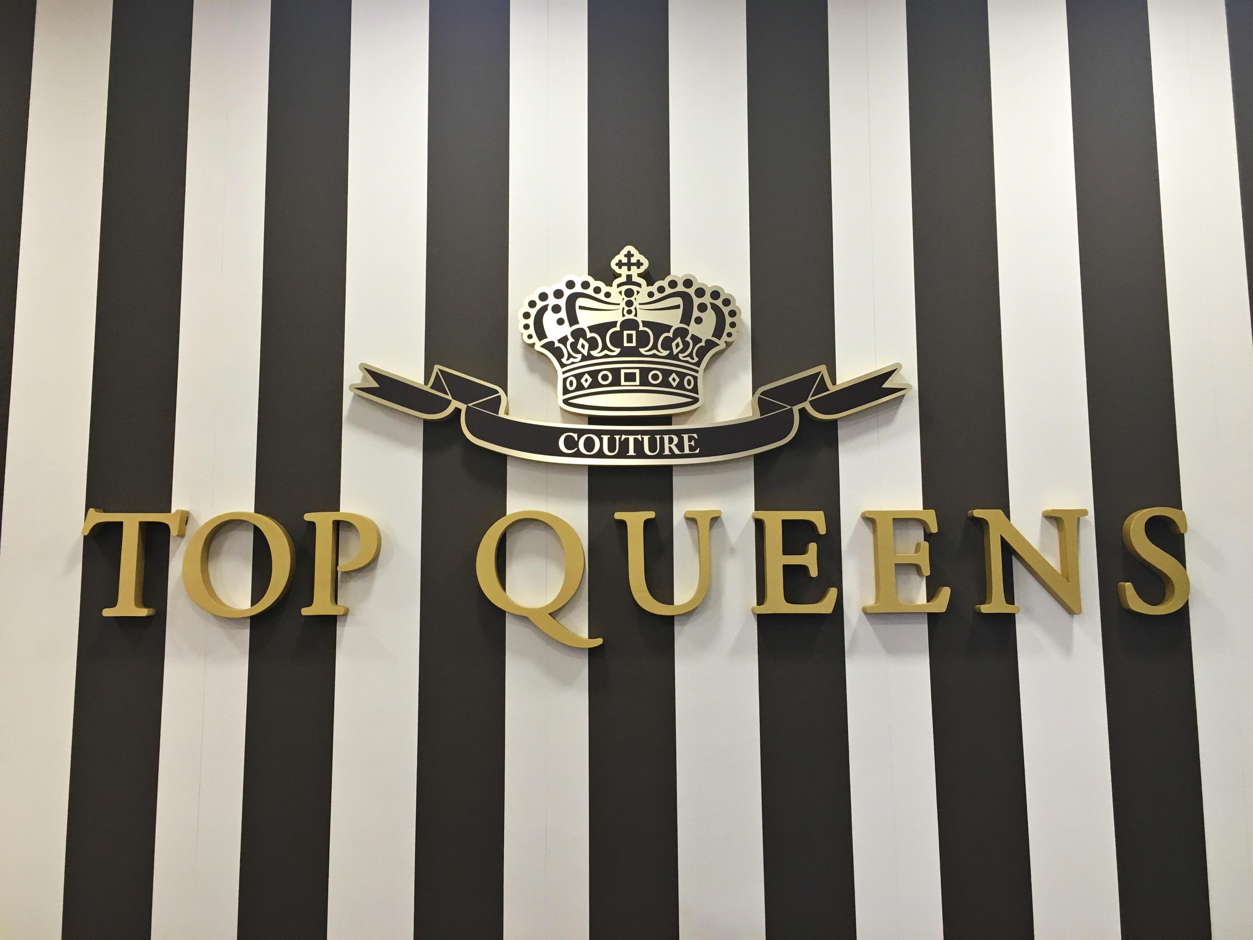 TOP-QUEENS-CANGAS-06