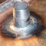 TIG-WIG-Welding-Example__IMG_2393